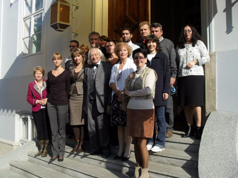 2011 kvantna medicina