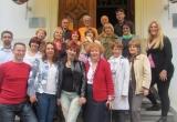 2013 duhovno-energetska medicina