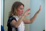 2016 akupunktura viši kurs