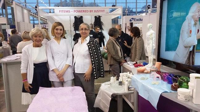 2017 Seminar - Sajam kozmetike