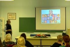 Prof. Dr.THOMAS PETSCHNER