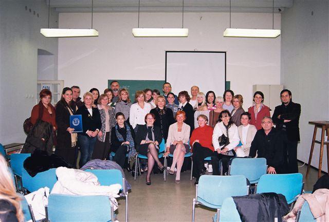 2009 kvantna medicina
