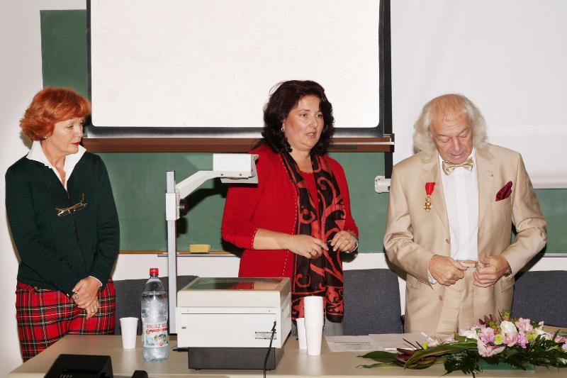 2008 kvantna medicina