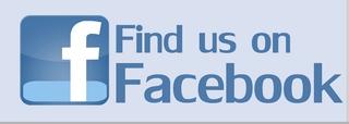 Quanttes facebook