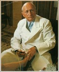 dr-reinhold-voll