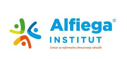 alfiega logo