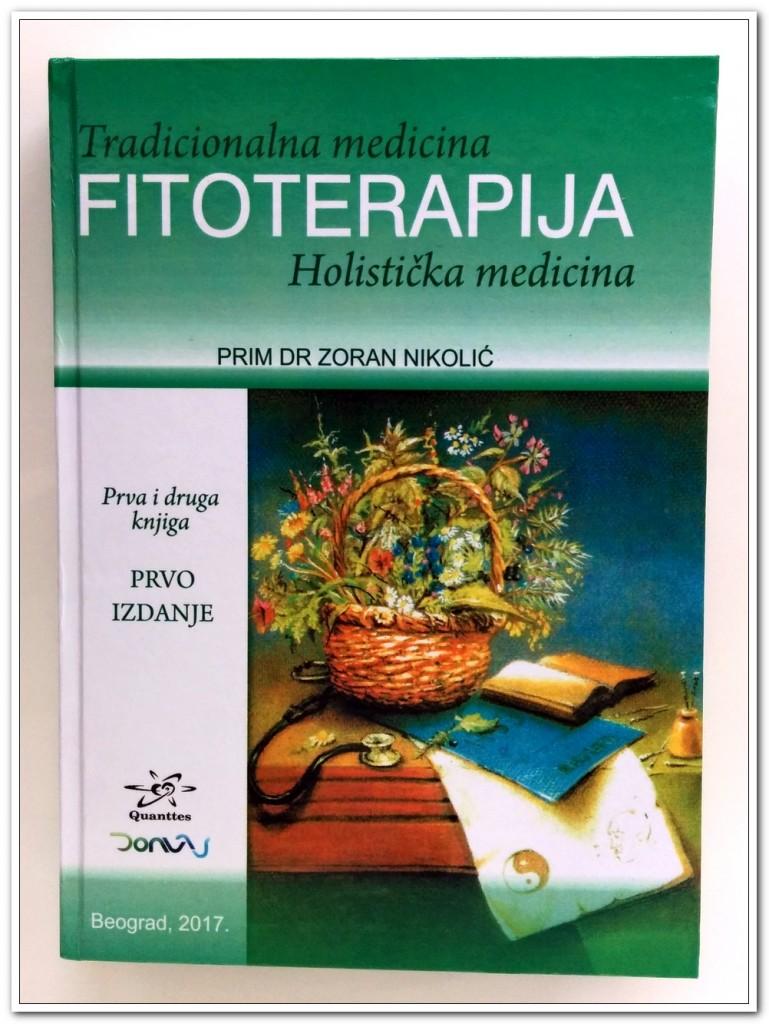 fitoknjiga1