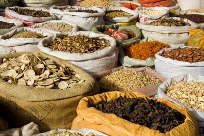 Tradicionalna medicina kao pomoć savremenom čoveku