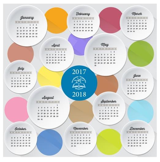 2015_calendar_template2